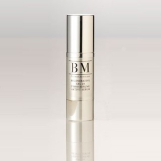 BM Regenerative gel 28 (30 ml)