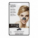 Detox cleansing strips (1 stk)
