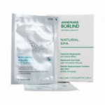 AquaNature Eye Pads (24x2 stk) Natural SPA Annemarie Börlind (48 stk)