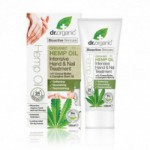 Hand & Nail Treatment intensiv (100 ml)