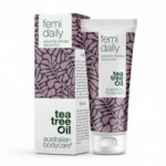 Femi Daily - Australian Bodycare (100 ml)