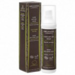 Argan Anti-age Fluid Cedar & Mint Argandia (50 ml)