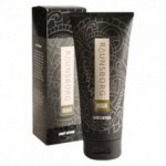 Bodylotion MAN Raunsborg (200 ml)