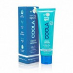 Classic Sport Face SPF50 White Tea - Coola (50 ml)
