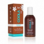 Organic Sunless Tan Dry Oil Mist - Coola (100 ml)