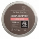 Body Balm musk/rose Shea butter (140 ml)