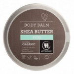 Body Balm pure Shea butter (140 ml)
