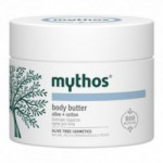 Body Butter Cotton Mythos (200 ml)