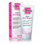 Cosborg Derma B12 Repair bodycream (100 ml)