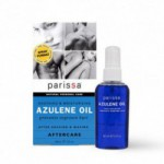 Azulene oil (60 ml)