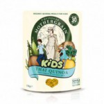Express Quinoa kids (Thai) Ø (150 g)