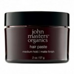 Hair Paste styling - John Masters (57 g)