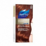 Dark Coppery Blond 6C Phyto Phytocolor (100 ml)