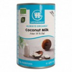 Coconut milk Ø (400 ml)