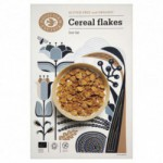 Cereal Flakes gl.fri Doves Ø (375 g)
