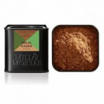 Brunkager cookie Spice Ø (50 g)
