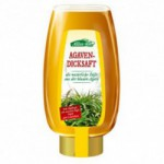 Agave sirup Ø Allos (500 ml)