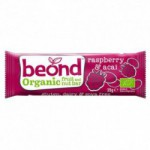 Beond Organic Raw Acai Berry Bar Ø (35 g)