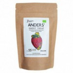 Anders´Sweet Treat Ø (15 g)