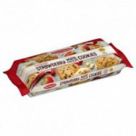 Cookies Strawberry white chocolate (150 g)
