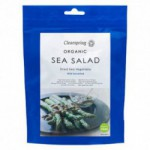 Atlantic Sea Salad Ø (50 g)