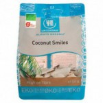 Coconut smiles Ø (50 g)