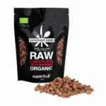 Goji Berries Raw Chocolate Ø Superfruit (100 g)