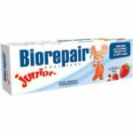 Tandpasta Biorepair Junior (50 ml)